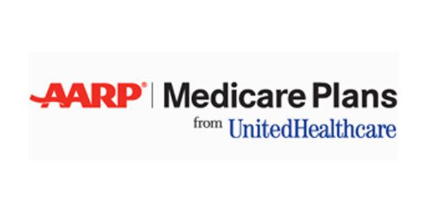 My AARP Medicare Advantage
