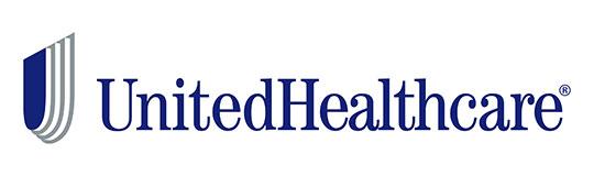 United-Healthcare-Medicare